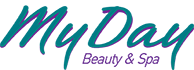 MyDay Beauty & Spa