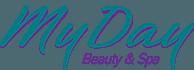 MyDay Beauty & Spa